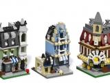 lego-10230-mini-modulars-ibrickcity-5