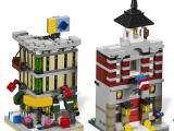lego-10230-mini-modulars-ibrickcity-6