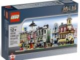 lego-10230-mini-modulars-ibrickcity-8