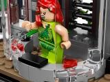 lego-10937-batman-arkham-asylum-breakout-ibrickcity-11