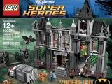 lego-10937-batman-arkham-asylum-breakout-ibrickcity-12