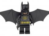 lego-10937-batman-arkham-asylum-breakout-ibrickcity-13