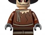 lego-10937-batman-arkham-asylum-breakout-ibrickcity-18