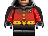 lego-10937-batman-arkham-asylum-breakout-ibrickcity-19