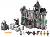 lego-10937-batman-arkham-asylum-breakout-ibrickcity-20