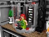 lego-10937-batman-arkham-asylum-breakout-ibrickcity-23