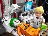 lego-10937-batman-arkham-asylum-breakout-ibrickcity-25