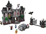 lego-10937-batman-arkham-asylum-breakout-ibrickcity-26