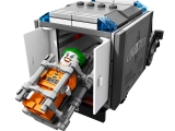 lego-10937-batman-arkham-asylum-breakout-ibrickcity-28