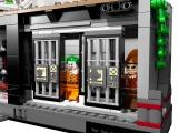 lego-10937-batman-arkham-asylum-breakout-ibrickcity-30