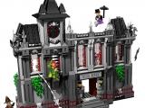 lego-10937-batman-arkham-asylum-breakout-ibrickcity-4