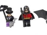 lego-10937-batman-arkham-asylum-breakout-ibrickcity-9