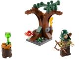 lego-30212-hobbit-mirkwood-elf-guard-ibrickcity-3