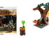 lego-30212-hobbit-mirkwood-elf-guard-ibrickcity-4