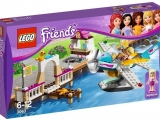lego-friends-3063-heartlake-flying-club-ibrickcity-box