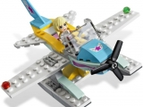 lego-friends-3063-heartlake-flying-club-ibrickcity-plain-1