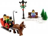 lego-3300014-2012-christmas-set-ibrickcity-1