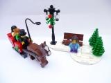 lego-3300014-2012-christmas-set-ibrickcity-2