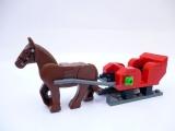 lego-3300014-2012-christmas-set-ibrickcity-4