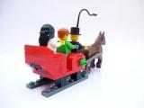 lego-3300014-2012-christmas-set-ibrickcity-7