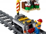 lego-3677-city-red-cargo-train-crane-ibrickcity-4