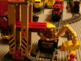 lego-3677-city-red-cargo-train-ibrickcity-11