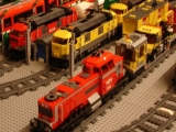 lego-3677-city-red-cargo-train-ibrickcity-12