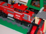 lego-3677-city-red-cargo-train-ibrickcity-17