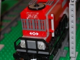 lego-3677-city-red-cargo-train-ibrickcity-18
