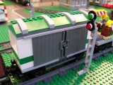 lego-3677-city-red-cargo-train-ibrickcity-22