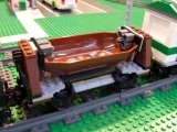 lego-3677-city-red-cargo-train-ibrickcity-23