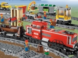 lego-3677-city-red-cargo-train-ibrickcity-3
