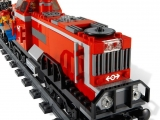 lego-3677-city-red-cargo-train-ibrickcity-6