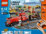 lego-3677-city-red-cargo-train-ibrickcity-7
