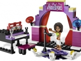 lego-friends-3932-andrea-stage-ibrickcity1