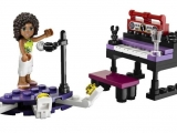 lego-friends-3932-andrea-stage-ibrickcity2