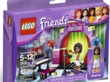 lego-friends-3932-andrea-stage-ibrickcity3