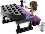 lego-friends-3932-andrea-stage-ibrickcity4