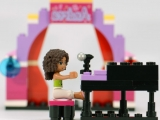 lego-friends-3932-andrea-stage-ibrickcity6