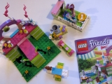 lego-friends-3942-heartlake-dog-show-ibrickcity-1