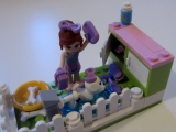 lego-friends-3942-heartlake-dog-show-ibrickcity-2