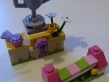 lego-friends-3942-heartlake-dog-show-ibrickcity-4