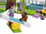 lego-friends-3942-heartlake-dog-show-ibrickcity-8