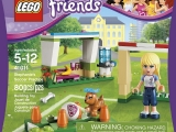 lego-41011-stephanie-soccer-practice-friends-ibrickcity-1