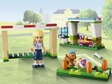 lego-41011-stephanie-soccer-practice-friends-ibrickcity-13