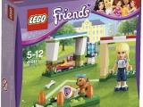 lego-41011-stephanie-soccer-practice-friends-ibrickcity-3