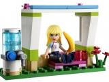 lego-41011-stephanie-soccer-practice-friends-ibrickcity-6