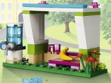 lego-41011-stephanie-soccer-practice-friends-ibrickcity-bench