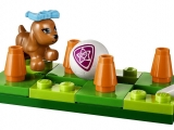 lego-41011-stephanie-soccer-practice-friends-ibrickcity-cones