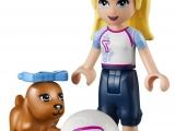 lego-41011-stephanie-soccer-practice-friends-ibrickcity-stephanie-10